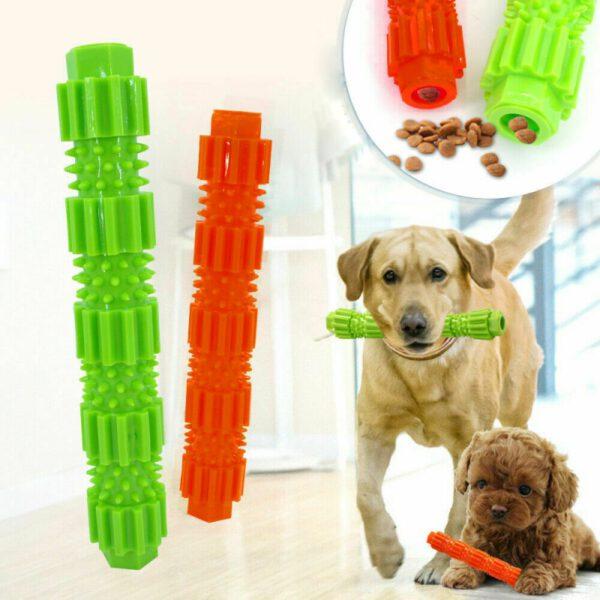 Dog Toy Bone for Chew