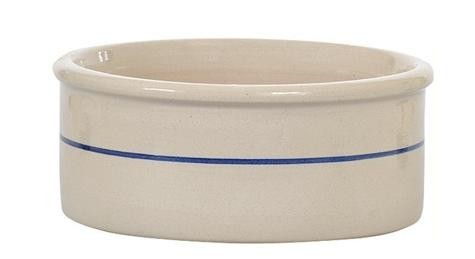 ceramic dog bowl, ceramic pet bowl