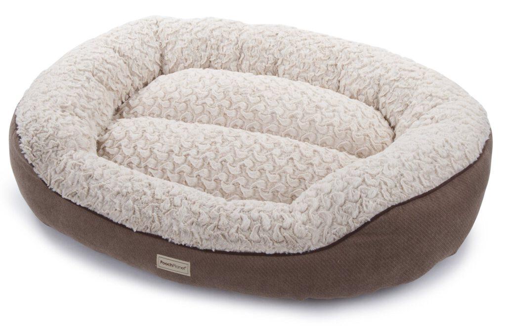 memory foam dog beds, memory foam pet bed, dog memory foam beds